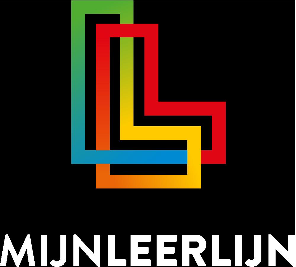 MijnLeerlijn