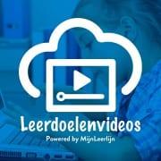 Leerodelenvideos